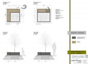 3-detailplanung-fuer-die-sitzinseln