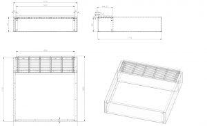 4-konstruktionszeichnung-fuer-die-sitzinseln
